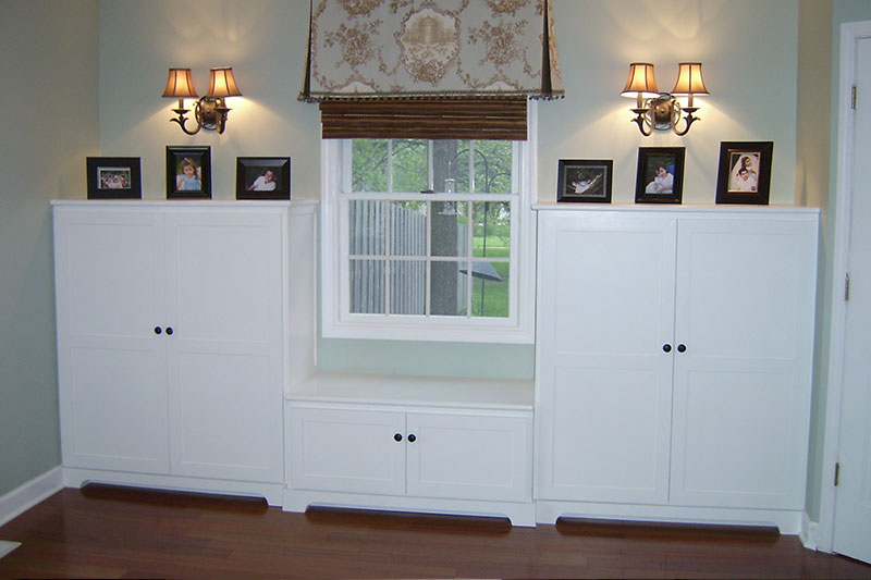 Lundmark Woodworking Creates Custom Built In Furniture And Pieces For Your Home Office Or Business We Have Experience Designing Building